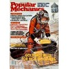 Popular Mechanics, February 1982