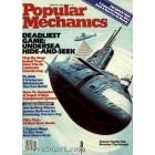 Popular Mechanics, February 1983