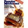 Popular Mechanics, February 1984