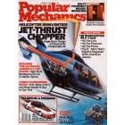 Popular Mechanics, February 1987