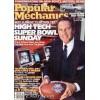 Popular Mechanics, February 1988