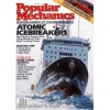 Popular Mechanics, February 1989