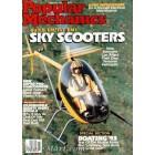 Popular Mechanics, February 1993