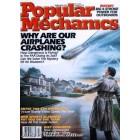 Popular Mechanics, February 1995