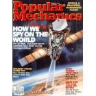 Popular Mechanics, February 1996