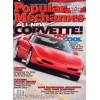 Popular Mechanics, February 1997