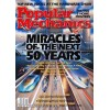 Popular Mechanics, February 2000