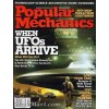 Popular Mechanics, February 2004