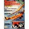 Popular Mechanics January 1984