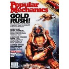 Popular Mechanics, January 1990