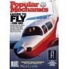 Popular Mechanics, January 1992