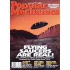 Popular Mechanics, January 1995