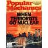 Popular Mechanics, January 1996