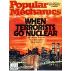 Popular Mechanics, January 1996