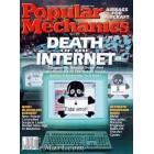 Popular Mechanics, January 1997