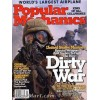 Popular Mechanics, January 2003