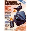 Popular Mechanics, July 1982