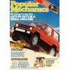 Popular Mechanics July 1983