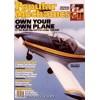 Popular Mechanics July 1985