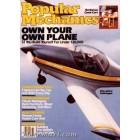 Popular Mechanics, July 1985