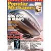 Popular Mechanics, July 1986