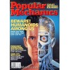 Popular Mechanics, July 1995