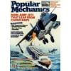 Popular Mechanics, June 1983