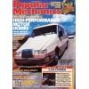 Popular Mechanics, June 1987