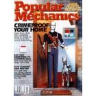 Popular Mechanics, June 1994
