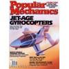 Popular Mechanics June 1996