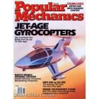 Popular Mechanics, June 1996