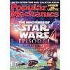 Popular Mechanics June 1999