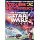 Popular Mechanics, June 1999