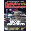 Popular Mechanics June 2000