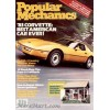 Popular Mechanics, March 1983