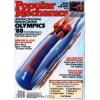 Popular Mechanics March 1988