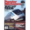 Popular Mechanics, March 1993