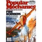Popular Mechanics, March 1994