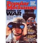Popular Mechanics, March 1997