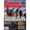 Popular Mechanics, March 2004