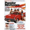 Popular Mechanics, May 1981