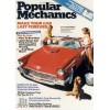 Popular Mechanics, May 1983