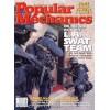Popular Mechanics, May 1997