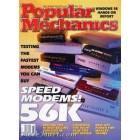 Popular Mechanics, May 1998
