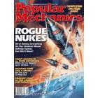 Popular Mechanics, May 2000