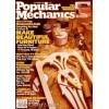 Popular Mechanics, November 1985