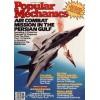 Popular Mechanics, November 1990