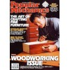 Popular Mechanics, November 1992