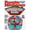 Popular Mechanics, November 1994