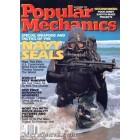 Popular Mechanics, November 1995